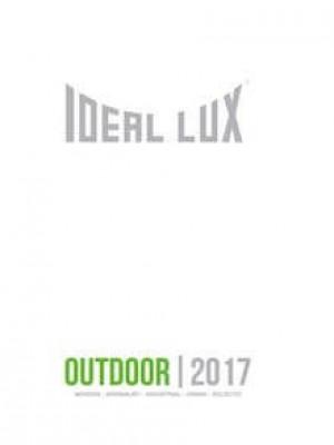Outdoor 2017
