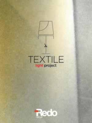 Textile 2017-2018