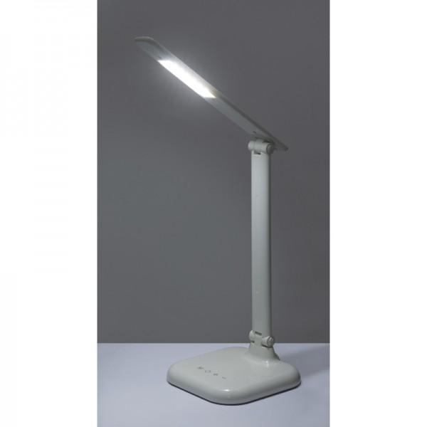 Lampa Birou Davos 58209W