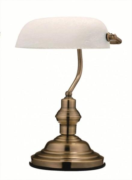Lampa de Birou Antique 2492