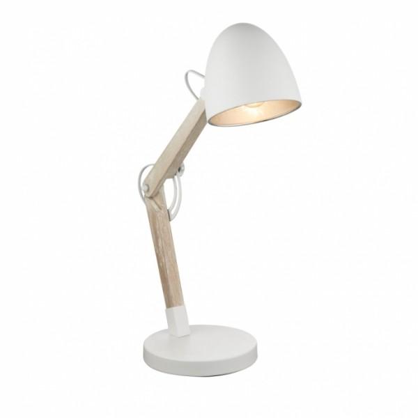 LAMPA DE BIROU - GAUA