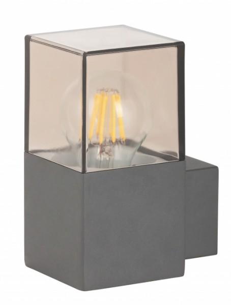 lampa de exterior - dover