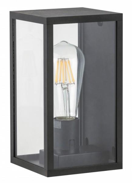 lampa de exterior - topeka