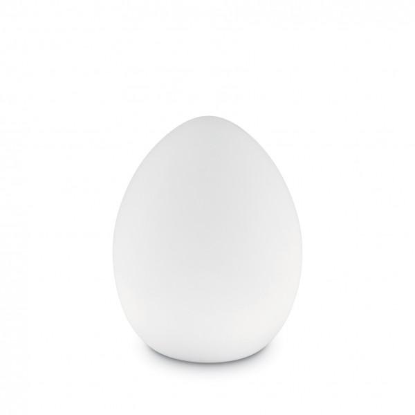 live tl1 uovo