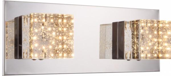 Lustra LED Macan 42505 -2