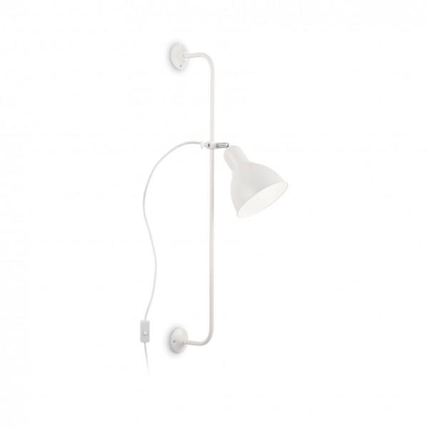 shower ap1 bianco