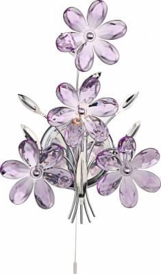 Aplica Purple 5147