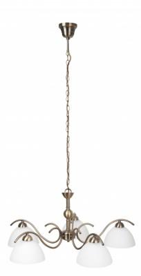 candelabru - aurelia