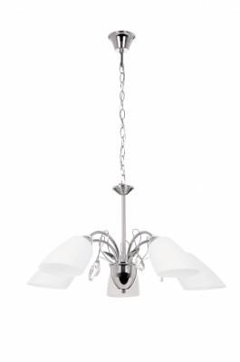candelabru - paulina