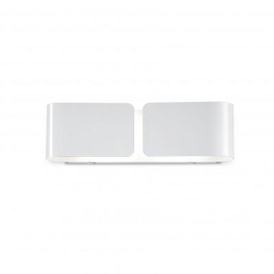 clip 014166 ap2 small bianco