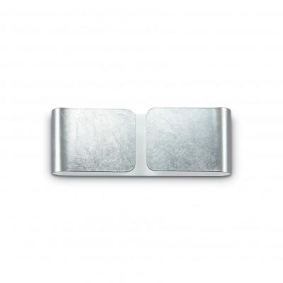 clip 091136 ap2 mini argento