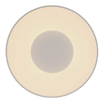 CROTONE 48801S-45