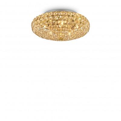 King PL5 Oro