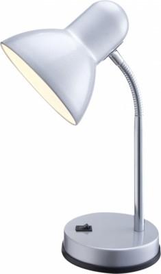Lampa birou Basic 2487