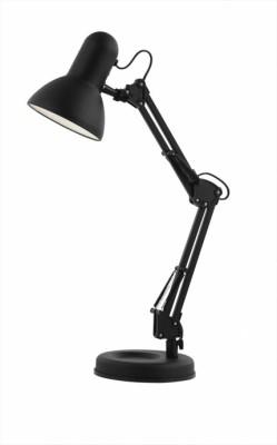 Lampa Birou FAMOUS 24880