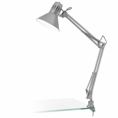 Lampa birou Firmo