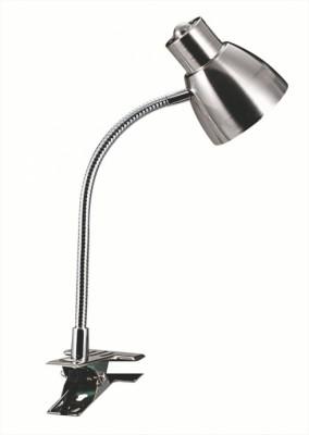 Lampa Birou NUOVA 2476L