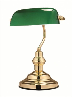 Lampa de Birou Antique 2491