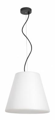 lampa de exterior - lida