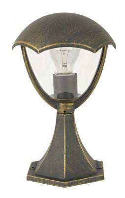 lampa de exterior - miami