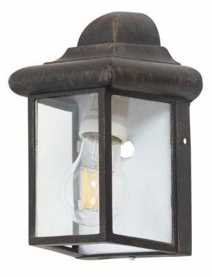 lampa de exterior - norvich