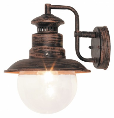lampa de exterior - odessa