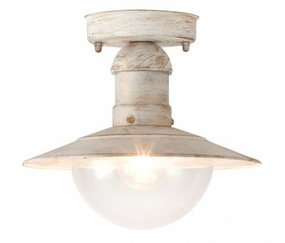 lampa de exterior - oslo