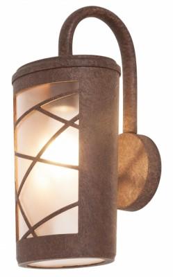lampa de exterior - pescara