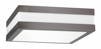 lampa de exterior - stuttgart