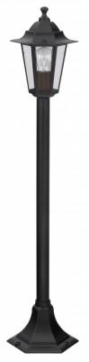lampa de exterior - velence