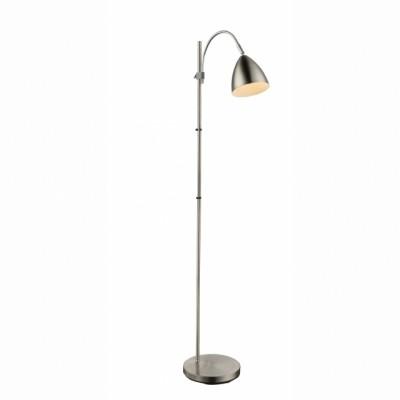 LAMPADAR - ARCHIBALD