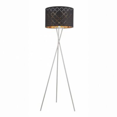 LAMPADAR - CLARKE