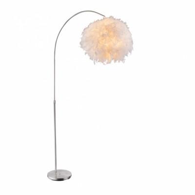 LAMPADAR - KATUNGA