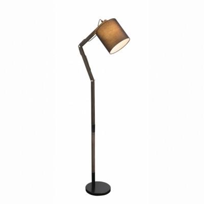 LAMPADAR - MATTIS
