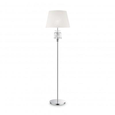 Lampadar SENIX PT1