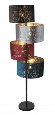 lampadar ticon s3