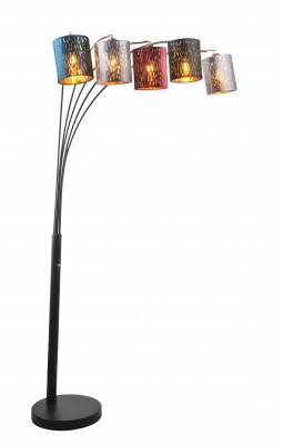 lampadar ticon s4