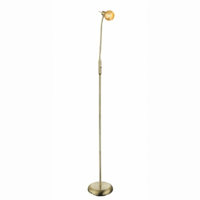 LAMPADAR - TIGRE