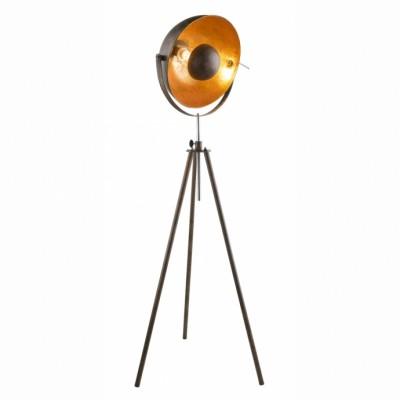 LAMPADAR - XIRENA I