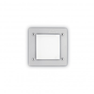 leti fl1 square bianco