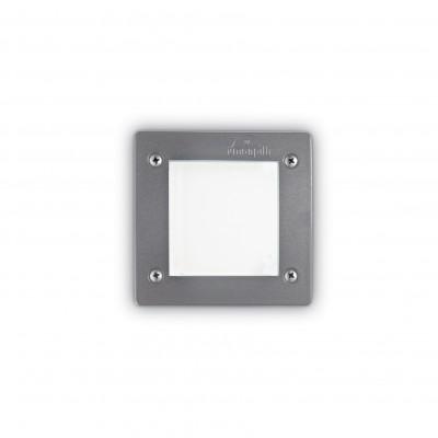 leti fl1 square grigio