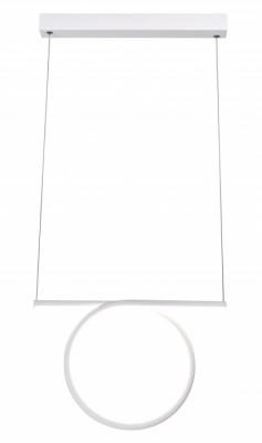 lustra - donatella