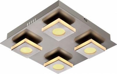 Lustra LED Cayman 49208 - 4