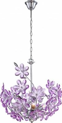 Lustra Purple 5141