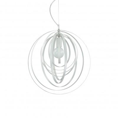 pendul - disco sp1 bianco