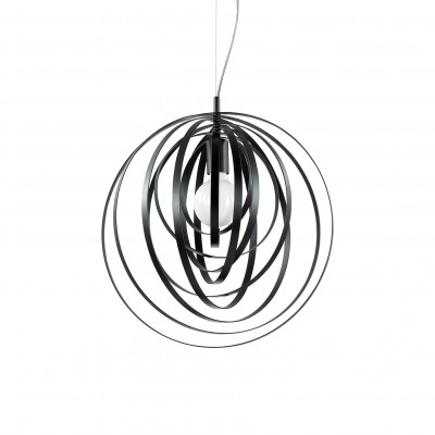 pendul - disco sp1 nero