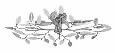 plafoniera - lilian