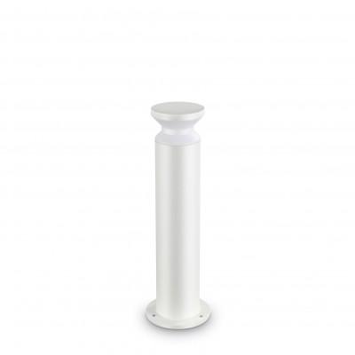 torre pt1 big bianco