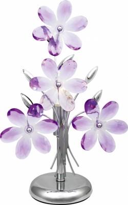 Veioza Purple 5146
